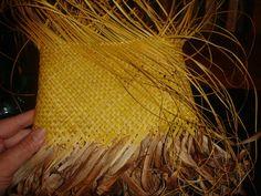 Karmen Thomson - kete Pingao Maori Designs, Unity In Diversity, Weaving Art, Plaits, Bear, Culture, My Style, Creative, Inspiration