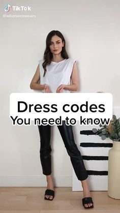 Casual Work Outfits, Stylish Outfits, Cute Outfits, Girly Outfits, Winter Fashion Outfits, Trendy Fashion, Fashion Videos, Fashion Tips, Indian Fashion Dresses