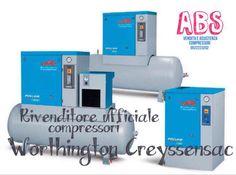 Compressori aria https://m.facebook.com/ABS-Compressori-215728732143125/