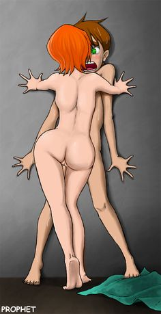 seduced mature lesbian