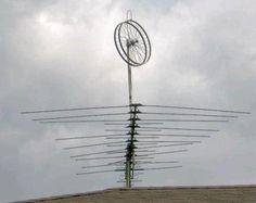 "Antena ""Roda de Bicicleta"" - http://www.facebook.com/photo.php?fbid=419309101479991=a.416430091767892.95268.278542708889965=1=nf - 217419_419309101479991_408466955_n.jpg (450×358)"