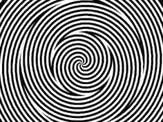 23 Insane Optical Illusions That'll Blow Your Mind