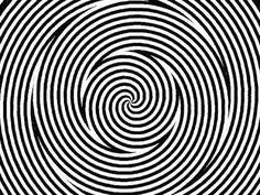 17 optische Täuschungen, über die Du erstmal kurz nachdenken musst
