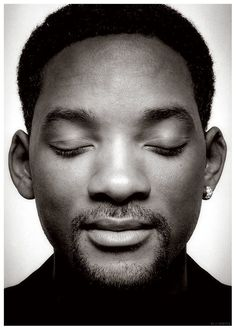 Will Smith by Platon Antoniou