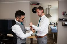 Enjoy this beautiful wedding at Aston Norwood in Kaitoke and Te Marua Golf Club featuring Ash and Angus! Macona Images, Wellington Wedding Photography and Wedding Videography. Groom Getting Ready, Videography, Ash, Wedding Photography, Photo And Video, Image, Gray, Wedding Photos, Wedding Pictures