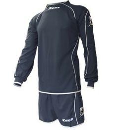 Nike Jacket, Sweaters, Jackets, Fashion, Down Jackets, Moda, Nike Vest, Fashion Styles, Sweater