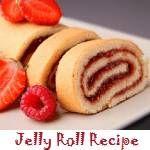 Italian Rum Cake Recipe | Easy = Cake Mix + Rum Jelly Rolls, Jelly Roll Cake, Authentic Tiramisu Recipe, Best Tiramisu Recipe, Recipes Using Cake Mix, Pound Cake Recipes, Food Cakes, Easy Almond Cake Recipe, Italian Rum Cake