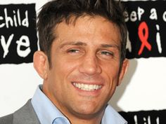 Alex Reid and Big Brother's Dale Howard will take part in the Wildboyz tour. Alex Reid, Tours, Children, Men, Young Children, Boys, Kids, Guys, Child