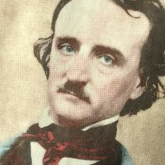 """The boundaries which divide Life from Death are at best shadowy and vague. Who shall say where the one ends, and where the other begins?"" ~ Edgar Allan Poe, The Premature Burial Visions Of Johanna, Premature Burial, Quoth The Raven, Edgar Allen Poe, Macabre, Picture Quotes, Book Worms, Authors, Writers"