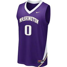 02f1d561659 Buy authentic Washington Huskies merchandise. Basketball ArtBasketball  ShirtsBasketball TicketsCollege ...