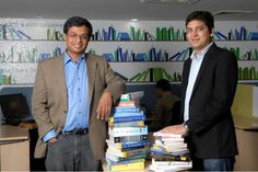 Will #Flipkart's Upcoming $550M Funding Round Suffice to Beat the Competition? #ecommerce #news