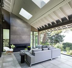 Gallery - St. Georges / Randy Bens Architect - 4