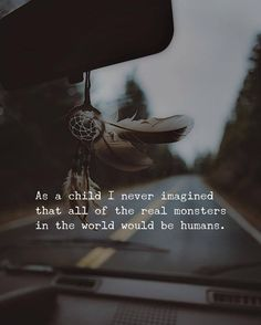 Fact Quotes, True Quotes, Qoutes, Confidence Quotes, Attitude Quotes, Hiding Feelings, Silence Quotes, Real Monsters, Life Lessons