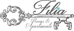 Filia Rooms & Apartments