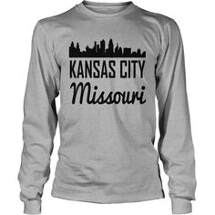 Kansas City Missouri Skyline - Mens Premium T-Shirt  #gift #ideas #Popular #Everything #Videos #Shop #Animals #pets #Architecture #Art #Cars #motorcycles #Celebrities #DIY #crafts #Design #Education #Entertainment #Food #drink #Gardening #Geek #Hair #beauty #Health #fitness #History #Holidays #events #Home decor #Humor #Illustrations #posters #Kids #parenting #Men #Outdoors #Photography #Products #Quotes #Science #nature #Sports #Tattoos #Technology #Travel #Weddings #Women