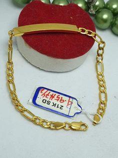 Facebook, Bracelets, Gold, Collection, Bracelet, Arm Bracelets, Bangle, Bangles, Anklets