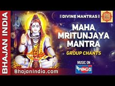 Top 10 Mantras For Peace of Mind And Prosperity | Shiv Mantra | Shanti  Mantra -