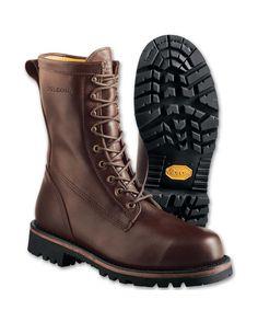 men's filson pics   Filson Men's Highlander Boots