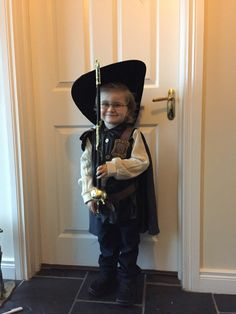 Theodore Horan and Denise Horan ( Theo Horan, James Horan, Niall Horan, Denise Horan, Celebs, Celebrities, Riding Helmets, Captain Hat, Halloween Costumes
