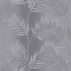 Choose from a range of boys wallpaper at I Love Wallpaper. Boys bedroom wallpaper available with free UK delivery when you spend Charcoal Wallpaper, Palm Leaf Wallpaper, Metallic Wallpaper, Vinyl Wallpaper, Wallpaper Roll, Pattern Wallpaper, Tropical Wallpaper, Latest Wallpaper Designs, Boys Bedroom Wallpaper