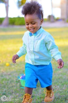 Hopping into the Spring season with eggs & baskets, jumping & playing and loads of fun & laughter with a photo session of one of my favorite little muses- Jyro! 🌈 God bless you little guy!! 💛💚💙 #photography #childrenphotography #easter #spring #springphotos