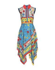 Alice Olivia, Women's Knee Length Dresses, Short Dresses, Summer Dresses, Midi Dresses Online, Mi Long, Two Piece Skirt Set, Shopping, Style