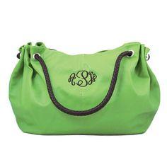 Acocado Hobo Bag