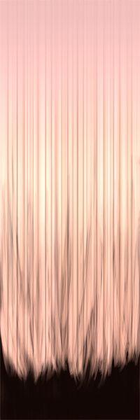3d anime hair texture