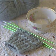 Eukalyptus sukat | Vanillawool Tableware, Dinnerware, Tablewares, Place Settings