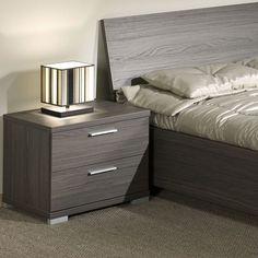Bedroom Closet Design, Bedroom Bed, Bedroom Decor, Bed With Wardrobe, Dresser As Nightstand, Bedside, Bed Table, Guest Bed, New Room