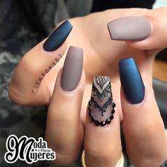 Les gustan?