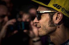 Valentino Rossi #QatarGP2018