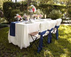 #BigDay #weddings     Vintage Southern Styled Shoot
