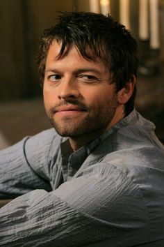 Castiel - Supernatural Wiki - Wikia