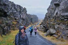 Felipe, o pequeno viajante: Islândia - roteiro e orçamento para viagem de 10 dias