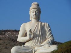 Image result for Gautama Buddha.