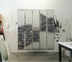 「Karine Léger」的圖片搜尋結果