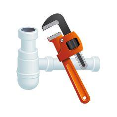 Call Urgent Plumbers Lynnwood for emergency plumbing, water leaks & boiler installations. Professional & experienced engineers in Lynnwood local area. #24HourPlumberLynnwood #BestPlumbersinLynnwood #LocalLynnwoodPlumberService #LocalPlumberLynnwoodWA #UrgentPlumbersLynnwood