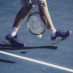 Dominate the last serve, last minute, last set. Let energy and style take over with the Barricade. Wear shoelaces that does not only offer you style but comfort as you play your favorite sport. Grab a pair of Shoe String King shoelaces now at www.ShoeStringKing.com! #SSKmale #adidas #adidastennis #tennis #shoe #shoes #kicks #kicksonfire #complexkicks #dailykicks #bestkicks #lovethatkicks #sport #favoritesport #outdoor #play #greenshoes #shoegasm #shoeporn #instashoes #instapic #instagood