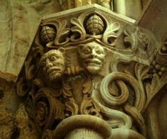 Visiting England - English places associated with the Knights Templar
