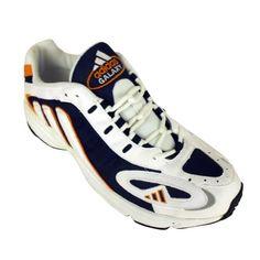 Zapatos adidas raro seguro Financial Services Ltd
