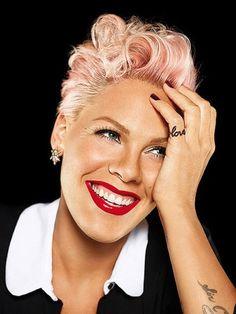 I Love Her!!!