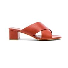 58 Best Foot Party images | Fashion shoes, Shoe boots, Shoes
