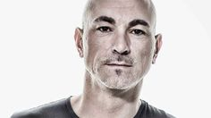 What Happened to Robert Miles - News & Updates  #musician #Robertmiles http://gazettereview.com/2017/02/happened-robert-miles-news-updates/