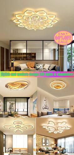 Recessed Ceiling Lights, Home Design Living Room, Mid Century Living Room, Office Makeover, Home Additions, Living Furniture, Shabby Chic Decor, Home Lighting, Home Remodeling