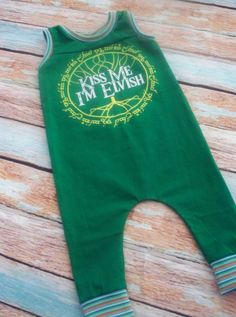 Lotr Upcycled Tshirt Harem Romper 12-18 months | Classic Shirt | Baby Clothes Gift | Toddler Gift | Lord of the Rings | 1St. Patrick's Day by FourLittleBirdsCo on Etsy