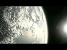 Falling From Earth Orbit NASA Style
