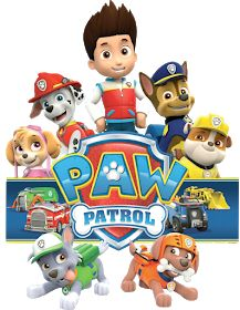 Paw Patrol Png, Paw Patrol Clipart, Paw Patrol Cake, Paw Patrol Party, 3rd Birthday Parties, Baby Birthday, Imprimibles Paw Patrol, Paw Patrol Decorations, Random Stuff