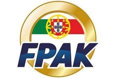 FPAK torna gratuita a Licença para a classe Iniciação em 2017
