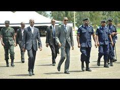 République démocratique du Congo QUI A DETRUIT LE RD CONGO - YouTube